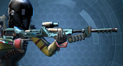 File:D-400 Nova Carbine.png