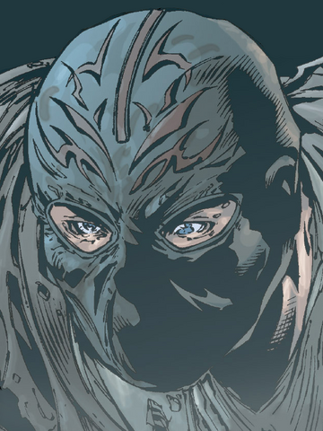 File:Sith torture mask.png