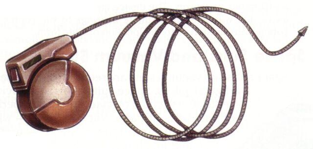 File:Syntherope dispensor.jpg