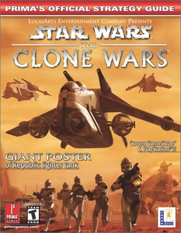 File:The Clone Wars guide.jpg