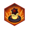 Uprising Icon Ultimate MineField.png