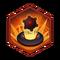 Uprising Icon Ultimate MineField
