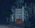 Andru tomb.png
