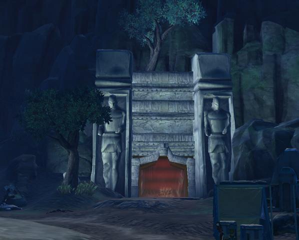 File:Andru tomb.png