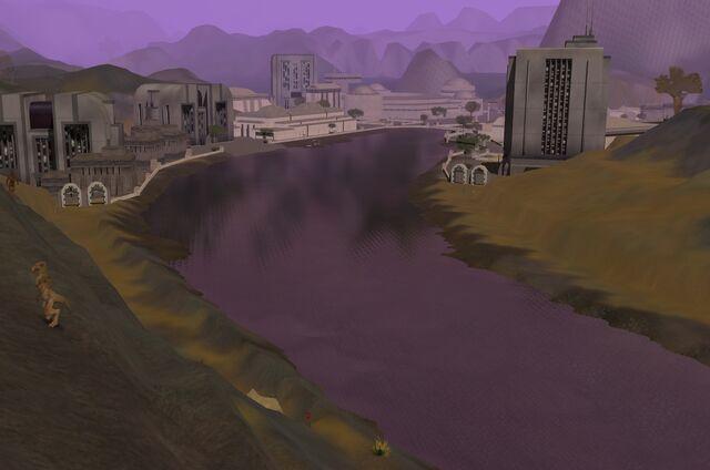 File:Mephyt River.jpg