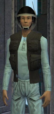 File:Rebel dark trooper hunter.jpg