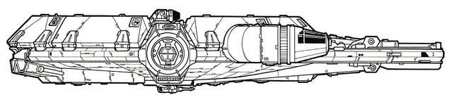 File:Yt1300 cargo pods.png