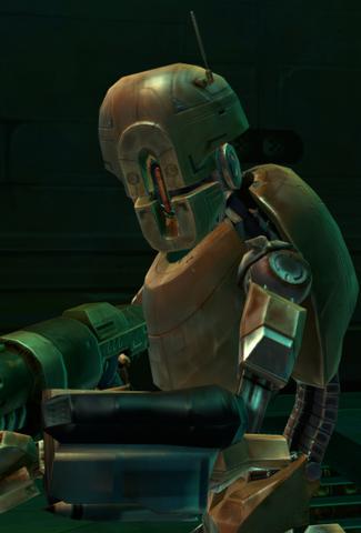File:Battle Droid BX.png