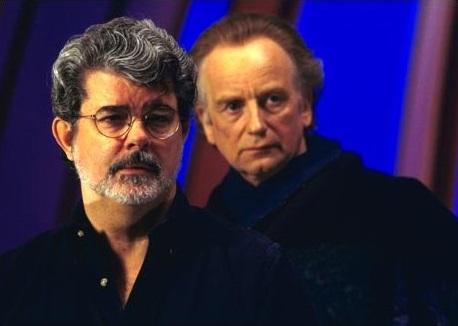 File:George and Ian.jpg