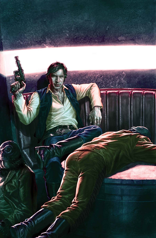 File:Han Solo 2 textless cover.png