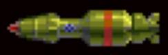 File:Heavy rocket.jpg