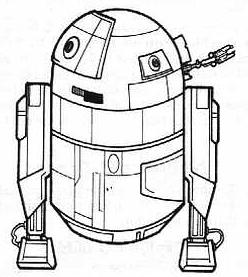 File:V1 pilot droid.jpg