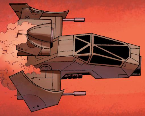 File:Imperial combat speeder.png