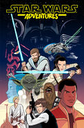 Star-Wars-Adventures-IDW
