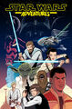 Star-Wars-Adventures-IDW.jpg