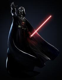 Vader TFU