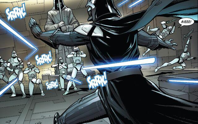 File:Vader attack Brighthome clones.jpg