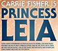 CarrieFisherIsPrincessLeia.png