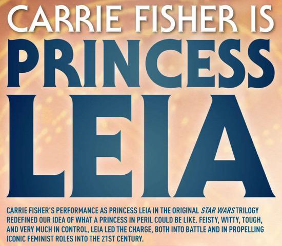 File:CarrieFisherIsPrincessLeia.png