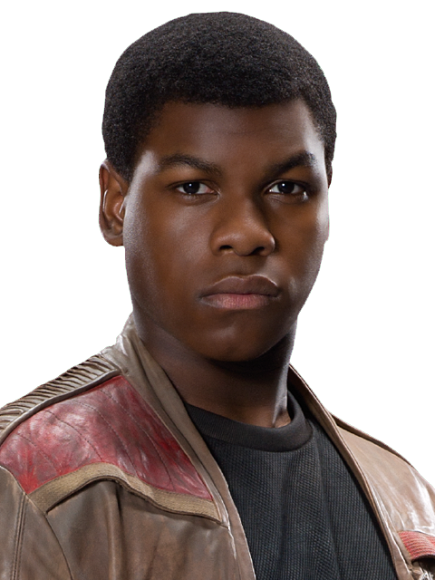 http://vignette3.wikia.nocookie.net/starwars/images/3/38/FinnHS-Fathead.png/revision/latest?cb=20150908052707