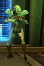 File:IR-70 Tactical Marksman Droid.png