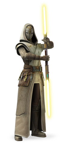 File:Jedi Temple Guard.png