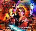 Thumbnail for version as of 03:38, September 27, 2006