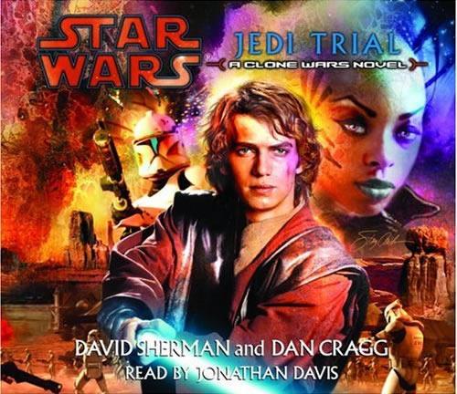 File:Jedi Trial CD Abr.jpg