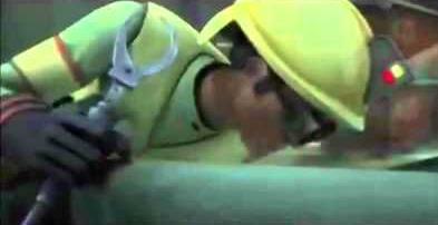 File:Theed mechanic Crisis on Naboo.JPG
