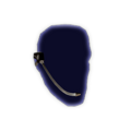 Uprising Icon Item Base M Helm 00260.png