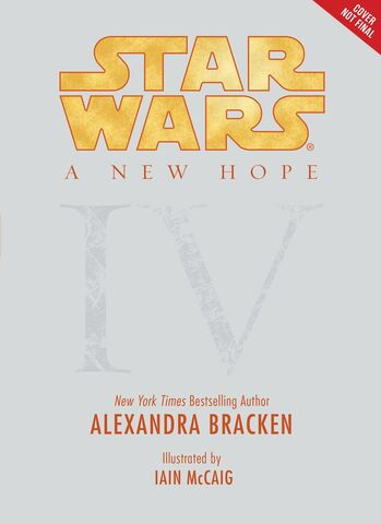 File:A New Hope Illustrated Novel Cover.jpg