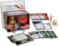 R2-D2C-3POAllyPackLayout.png