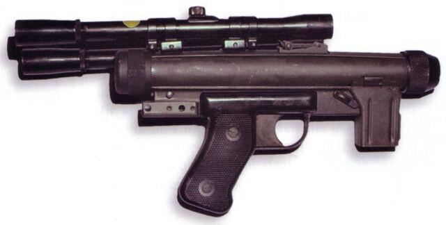 File:SE-14C blaster pistol.jpg