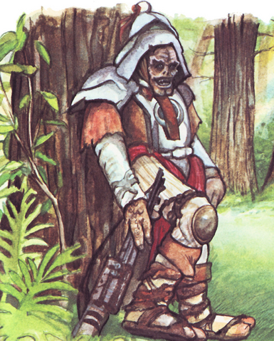 File:Sanyassan full body.png