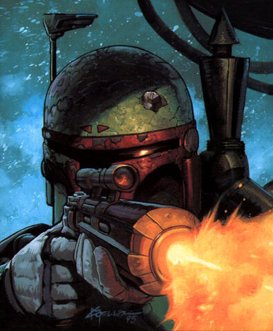 File:Star Wars Galaxy 6 art.jpg