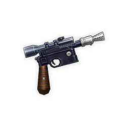 File:Uprising Icon Item Base Pistol 00072.png