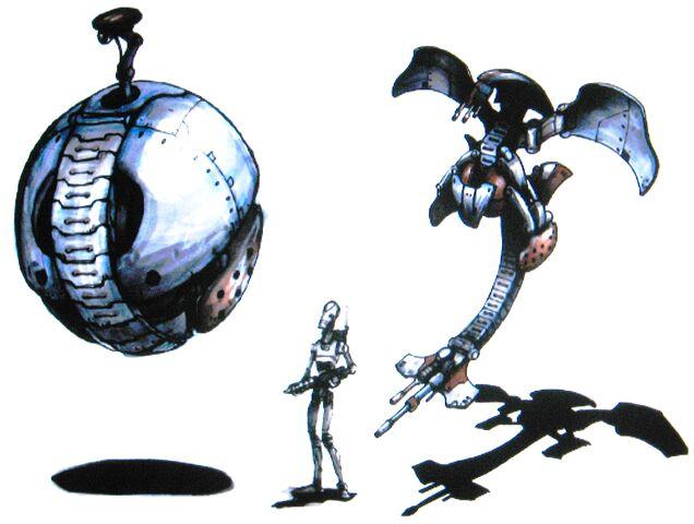 File:Hunter-Seeker droid final concept art.jpg
