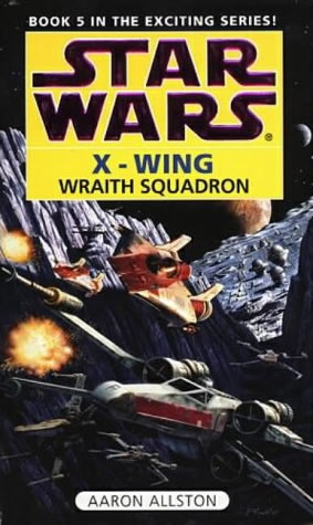 File:WraithSquadron UK.jpg
