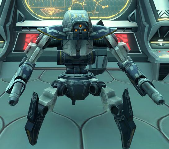File:AD-4 Battledroid Centurion.png