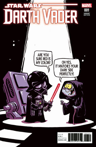 File:Darth Vader Dark Lord of the Sith 1 Baby.jpg