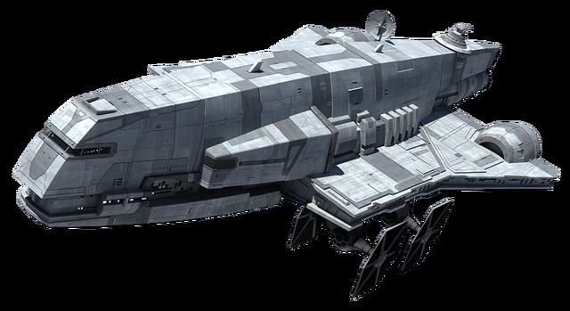 File:Gozanti-class cruiser SWR.png