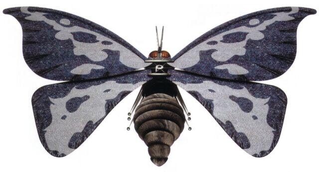 File:Moon moth droid FF97.jpg