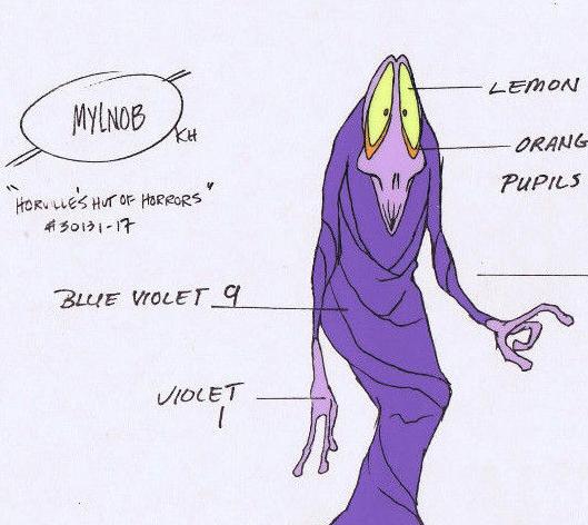 File:Mylnob production cel.png