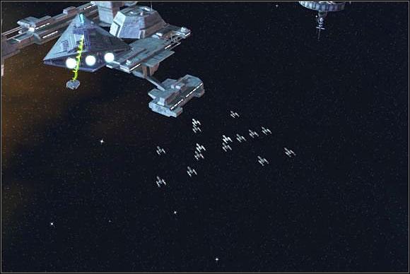 File:Rescue the Millenium Falcon.jpg