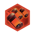 Uprising Icon Ultimate SupplyCache 02.png