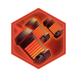 File:Uprising Icon Ultimate SupplyCache 02.png