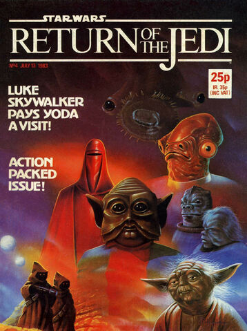 File:Return of the Jedi Weekly 4.jpg