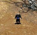 Sith knight.jpg