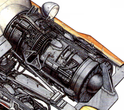 File:Xj-6 engine ics.png