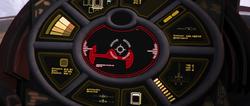 Z95TargetComp-CATH
